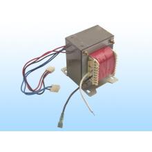 Lead Type Ei Transformer