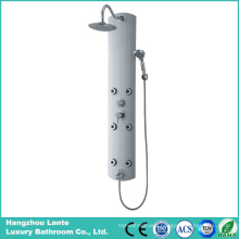2016 New Product Aluminum Alloy Shower Panel (LT-L623)