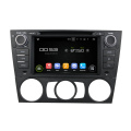 BMW E90 Saloon 2005-2012 Car Audio Player