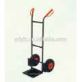 Dienstprogramm landwirtschaftliche Werkstatt Werkzeuge all Terrain LKW Handlaufkatze HT2500