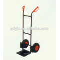 utility agricultural workshop tools all terrain hand truck trolley HT2500