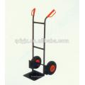сельскохозяйственных семинар утилита инструменты все местности рука грузовик тележки HT2500
