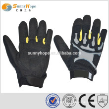 Sunnyhope Military Sports Gloves