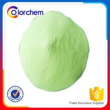Optisches Aufhellermittel für Waschmittel, optischer Aufheller CBS - X (FBA 351)