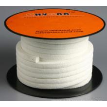 P1190 emballage de fibre acrylique