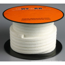 P1190 Acrylic Fiber Packing
