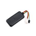 GSM / WCDMA Dual-Mode 8-Frequency GPS Tracker
