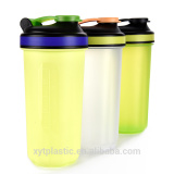 FITMISS - Protein Shaker Bottle Cup bottle joy Drink BPA Free Gym Shop