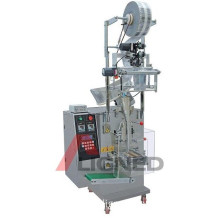 Vertical Capsules&Tablets Sachet Packing Machine (DXDP60/120)