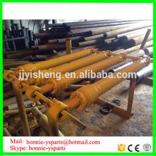 Profesional de suministro brazo brazo brazo excavadora cilindro hidráulico para sumitomo SH60 SH120 SH200 SH220 SH280 SH300 SH350