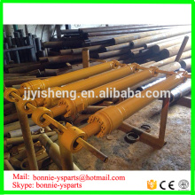 hot sale hydraulic cylinder for excavator boom arm bucket PC240 PC260 PC300 PC360 PC400 PC450