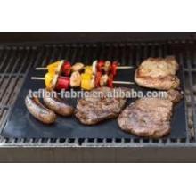 2016 New Summer BBQ Grill Mat Amazon