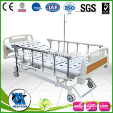 Super quality most popular orthopedic traction electric bed