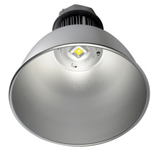 120W Industrial Grade LED High Bay Light (CE, RoHS, FCC)