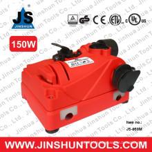 JS 2015 Professional gezahnte Messerschärfer 150W JS-950M