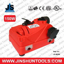 JS 2015 Professional sharpener for twist drill 150W JS-950M