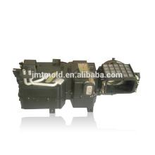 Conception attrayante adaptée aux besoins du client moule de pièce de condition d'air automatique de plateau de fabricant de moule