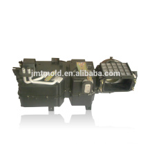 Attractive Design Customized Mold Maker Tray Auto Air Condition Part Mould