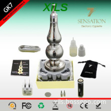 Xils electronic cigarette GK7 manufacturer china special style