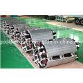 Chine Le fournisseur célèbre vendent l'alternateur 75kw Stamford (JDG224H)