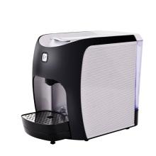 Cafetera automática de cápsula