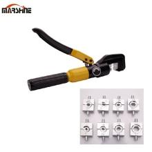 Hand Tool YQK Hydraulic Crimping Tools
