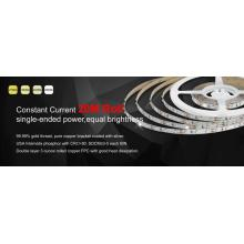 20MTS led strip per roll SMD2835