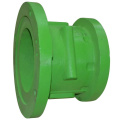 China supplier investment casting products