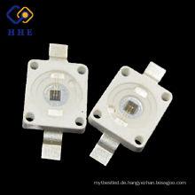 Shenzhen HHE 3W führte SMD 7060 850nm für CCTV-Kamera