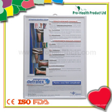 Educational 3D Medical Chart Wholesale