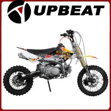 Оптимизированный велосипед Dirt Wholesale125cc 140cc Pit Bike