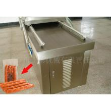 Food Service Vacuum Pack Machines for Vegetable