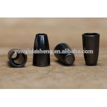 Alta calidad de accesorios de hardware de encargo varios para los bolsos, ropa