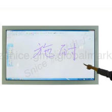 65inch Interactive White Board LCD display