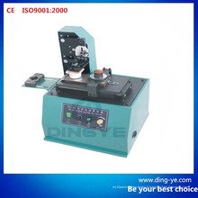 Imprimante pour ordinateur portable Tdy-300c