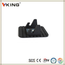 China Wholesale Silicone Mobile Phone Holder