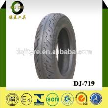 трубка бескамерные шины/шины для скутера 300-12 3.50-10 300-10 шины epa 50cc скутеров шин