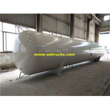 АСМЭ 25т 50м3 резервуары для хранения СУГ
