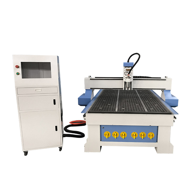 1325 Woodworking Shopbot Cnc Router Machine Furniture Industry For Sale 2