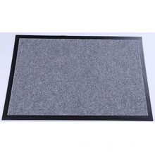 Hot Sale Soft Anti-Slip Rubber Door Mat