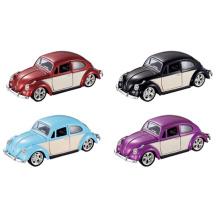 En71 Aprobación 1: 32 Die Cast Toy Metal Car (H5094127)