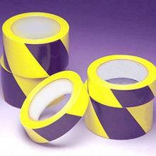 PVC Warnband