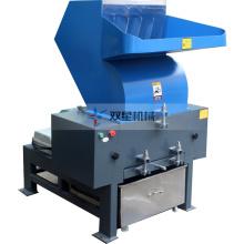 Industrial Wood Pulverizer Equipment on Sale