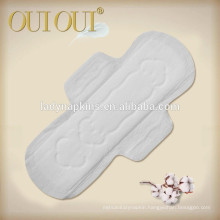 Various flavors & fragrances Fruit Scented Day Use Sanitary Pad