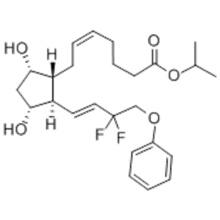 Tafluprost CAS 209860-87-7
