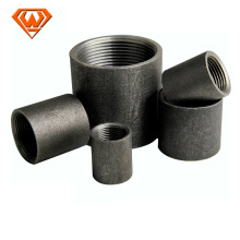 npt thread stainless steel socket