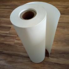 Papel sintético GP150 PP para libros / cubiertas de libros