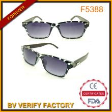 Natural Bamboo Unisex Sunglasses Wooden Eyeglasses Frame
