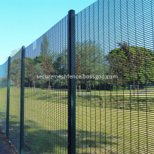 358 Security Fence Anti-Climb Fence