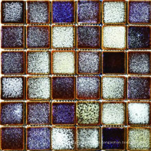 New Arrival Ceramic Mosaic in Foshan (AJLST-636)